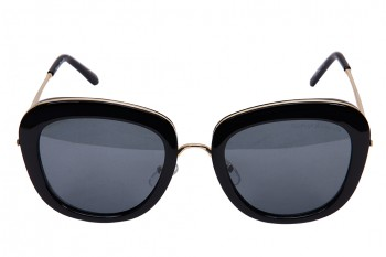Vintage Elements 1035 black Sunglass