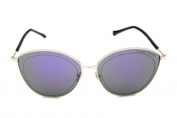 VINTAGE ELEMENTS 5196 golden Sunglass