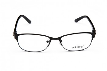 MR.SPEX 909 Black Frame
