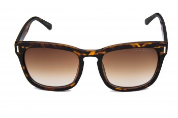VINTAGE ELEMENTS 96885 Brown Sunglass