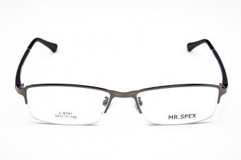 MR.SPEX L9741 Blue Frame
