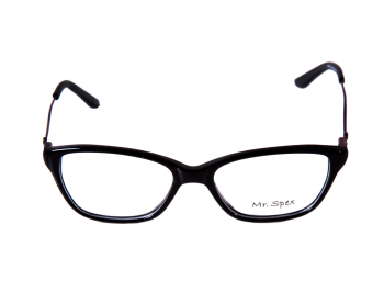 Mr.Spex 6025 brown Frame