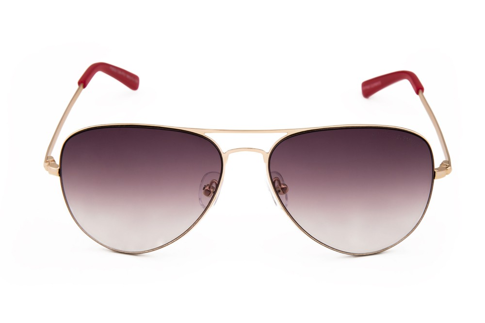 Est Sunglasses In India  golden colour sunglasses online at best prices in india