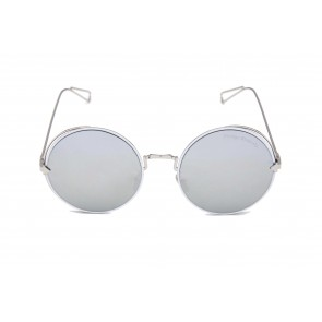 VINTAGE ELEMENTS 164 white Sunglass
