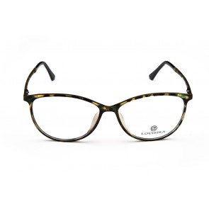 MR.SPEX 2014 Tortoise shell Frame