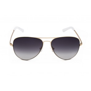 Vintage Elements F2032 Golden Sunglass