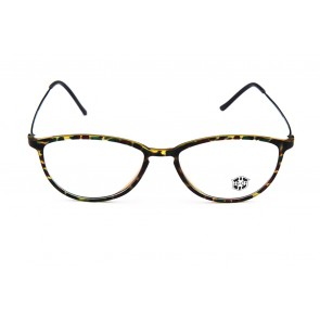 SABIC 2209 Laped Brown Frame