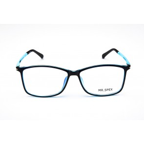 MR.SPEX 2225 Blue Frame
