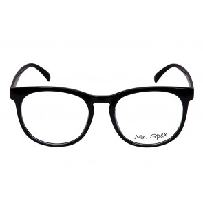 MR.SPEX 2293 Black Frame