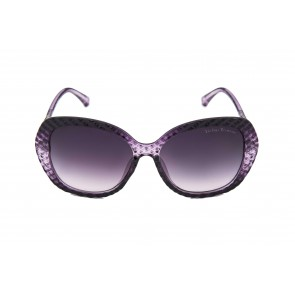 VINTAGE ELEMENTS 2326 purple Sunglass