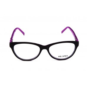 MR.SPEX RB23700 Purple Frame