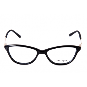 Mr.Spex 25003 black Frame