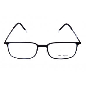 Mr.Spex 288441 grey Frame