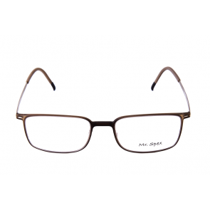 Mr.Spex 291441 brown Frame