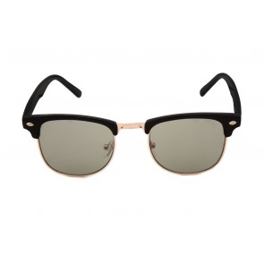 Vintage Elements 3016 Golden Sunglass
