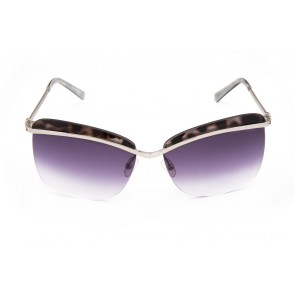 Vintage Elements S3705 Golden Sunglass