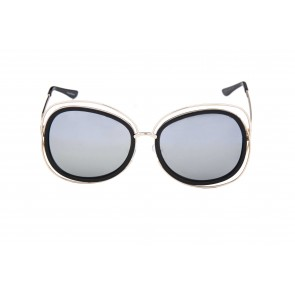 VINTAGE ELEMENTS 5288 black Sunglass