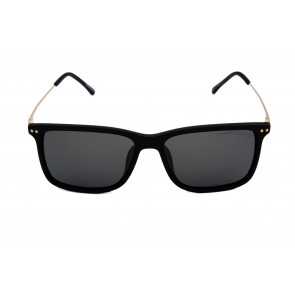VINTAGE ELEMENTS 6052 black Sunglass