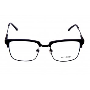 Mr.Spex 6365 blue Frame