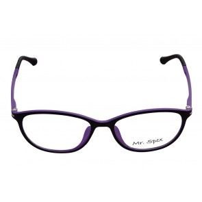 MR.SPEX HD6904 Purple Frame