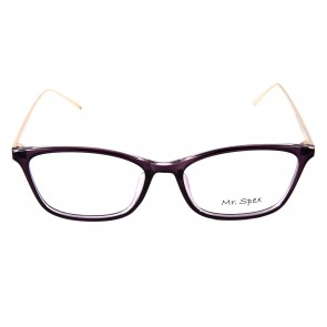 Mr.Spex 7029 golden Frame