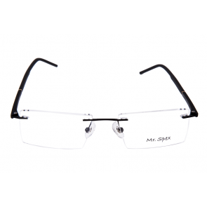Mr.Spex 8008 black Frame
