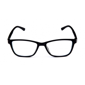 MR.SPEX 8050 Black Frame