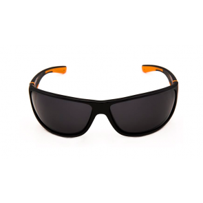Vintage Elements PE8222 Black Sunglass