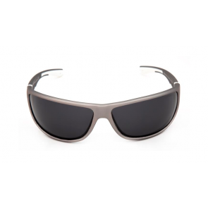 Vintage Elements PE8222 Matt grey Sunglass
