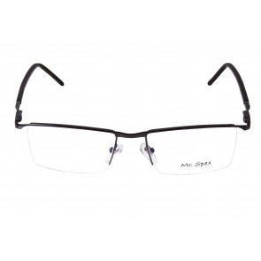 Mr.Spex 8552A black Frame