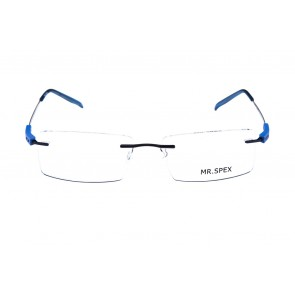 MR.SPEX 8833 Blue Frame