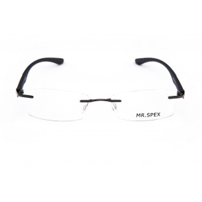 MR.SPEX 9001 Grey Frame