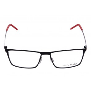 MR.SPEX 90040 Matt Black Frame