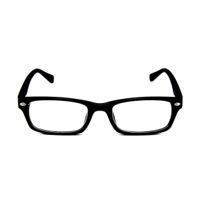 MR.SPEX 9004 Black Frame