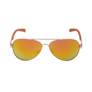 BOB SUNGLASS 9514 Orange Sunglass
