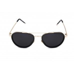 VINTAGE ELEMENTS 97072 black Sunglass