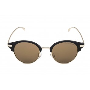VINTAGE ELEMENTS 97114 black Sunglass
