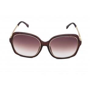 VINTAGE ELEMENTS 9716 boown Sunglass