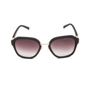 VINTAGE ELEMENTS 9732 Brown Sunglass