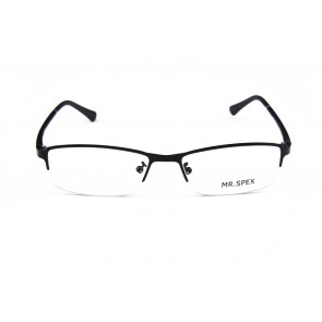 MR.SPEX L9741 Black Frame