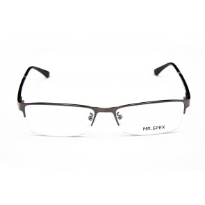 MR.SPEX 9762 Gun Metal Frame