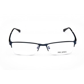 MR.SPEX 9762 Blue Frame