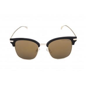 VINTAGE ELEMENTS 9796 black Sunglass