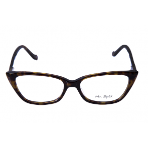 Mr.Spex 9938 brown Frame