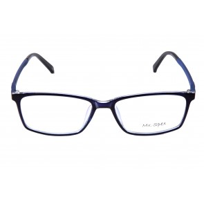 Mr.Spex L2022 blue Frame