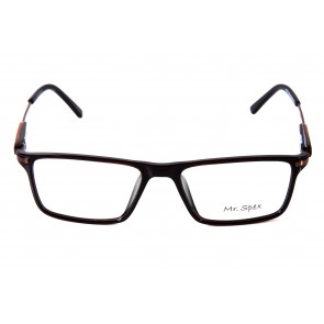 Mr.Spex w1510j brown Frame
