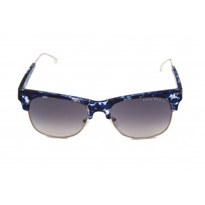 VINTAGE ELEMENTS A94 blue Sunglass