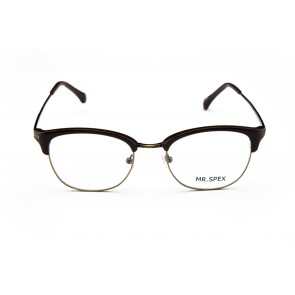 MR.SPEX H0039 Brown Frame