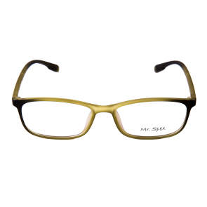 Mr.Spex t3510 yellow Frame