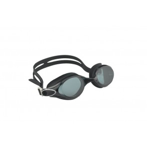 Swimming Glasses With Power